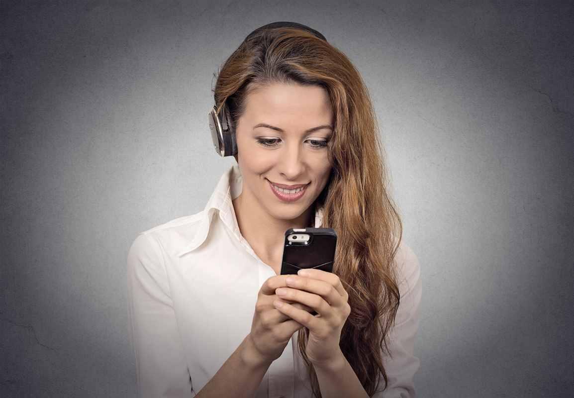 Tinnitus Masker - Do They Really Work? 5