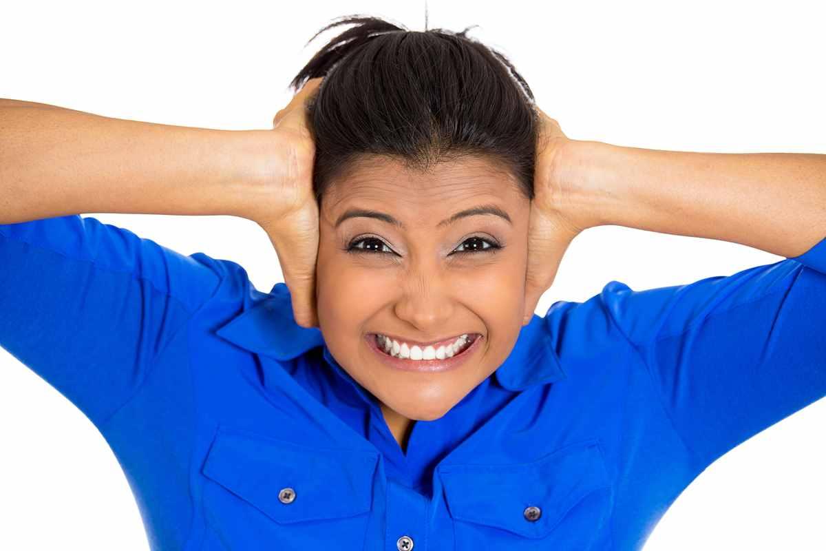 Best Earplugs For Tinnitus Sufferers 4