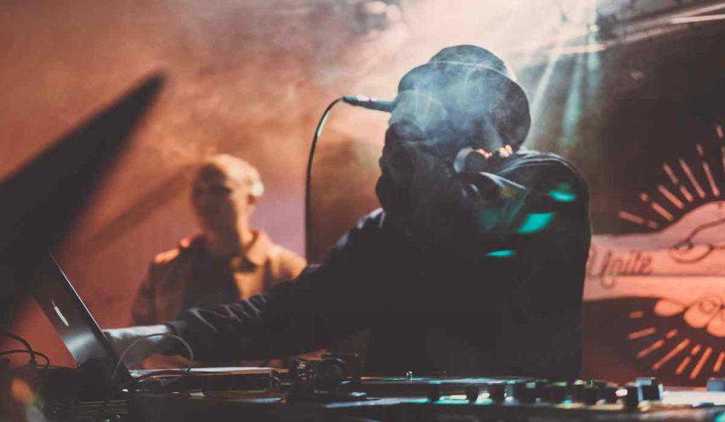 Best Earplugs For DJs 2