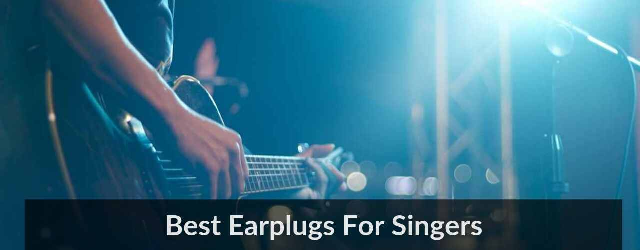 Best Ear Plugs For Showering 1