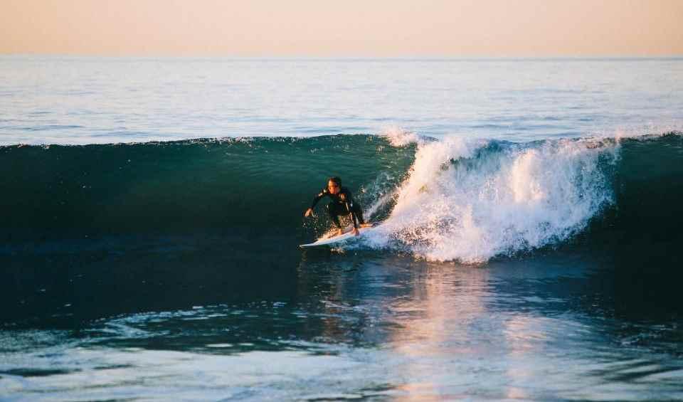 Surf Ear Plugs - Best Earplugs For Surfing 4