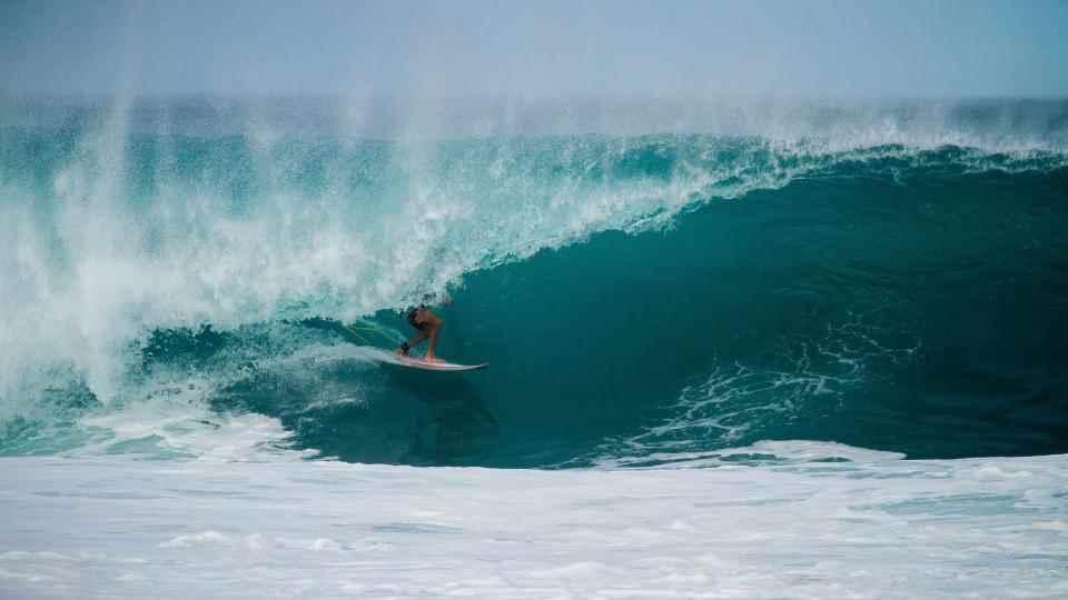 Surf Ear Plugs - Best Earplugs For Surfing 1