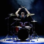Earplugs for Drummers: Dodge Hearing Loss when Playing Drums