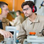 The Importance Of Hearing Protection For Factory Workers