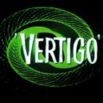 Wearing Earplugs and Vertigo: Hearing Protection for Vertigo