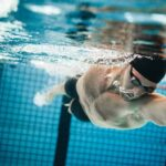 Best Headband Earplugs | Headband vs Earplugs For Swimming