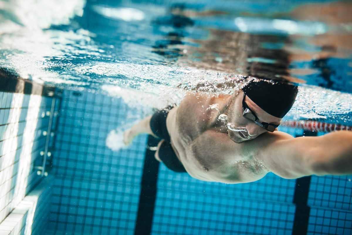 Best Headband Earplugs | Headband vs Earplugs For Swimming