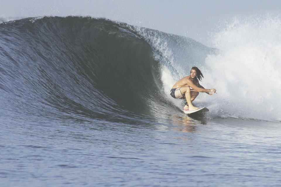 Surf Ear Plugs: Best Ear Protection for Surfing