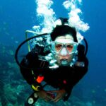Ear Protection for Diving : A Step-By-Step Guide
