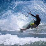 How To Prevent Surfer's Ear? The Best Kitesurfing Ear Protection
