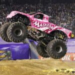 Ear Protection for Monster Jam | Which Is Best?