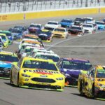 Hearing Protection for NASCAR Race | Which Is Best?