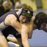 Ear Protection for Wrestling | Learn Why The Pros Use Them!