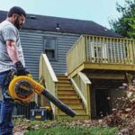 Hearing Protection For Landscapers|Learn How To Use Earplugs