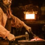 Best Ear Protection for Blacksmiths: Why You Really Need It
