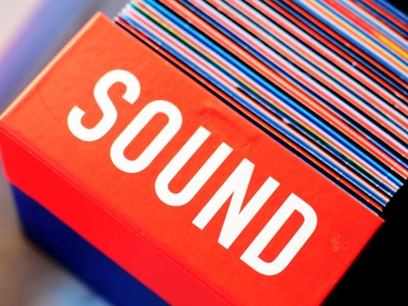 Absorbing vs. Blocking Sound - What's the difference?