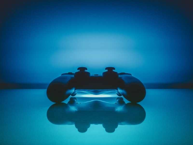 Tips To Maximize Your Gaming Experience With The Best Earplugs