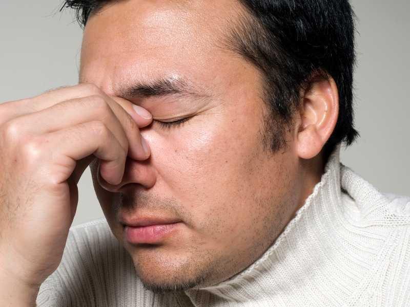 Headaches 2