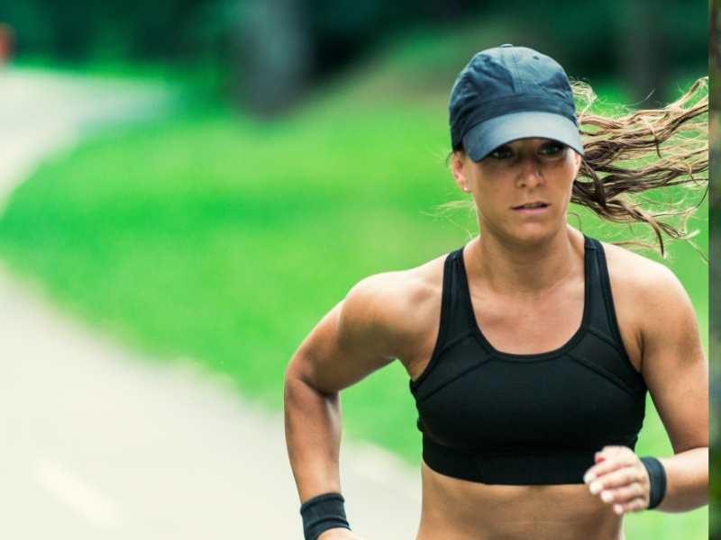 Reasons Why You Should Start Wearing Ear Plugs When Jogging