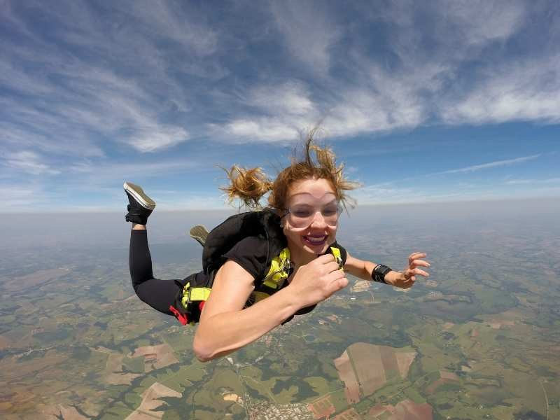 Things You Didn't Know About Earplugs For Skydiving
