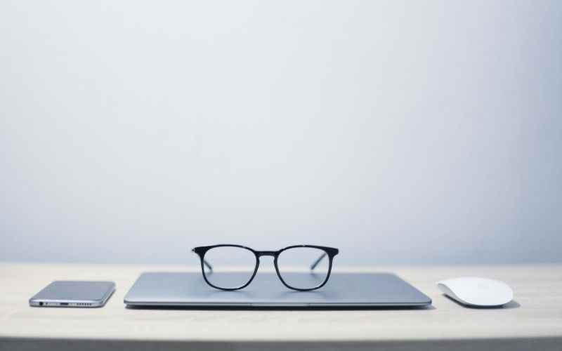 Things You Need To Know Before Buying Prescription Glasses Online