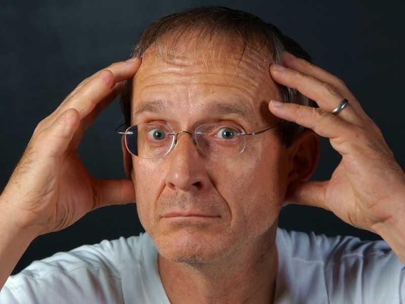 can hearing aids cause headaches
