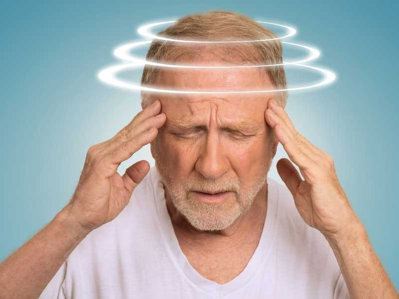 Can Hearing Aids Cause Vertigo? And What To Do About It!