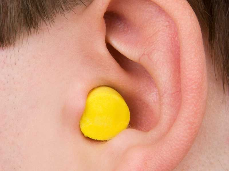 Best Ear Protection For People With Small Heads