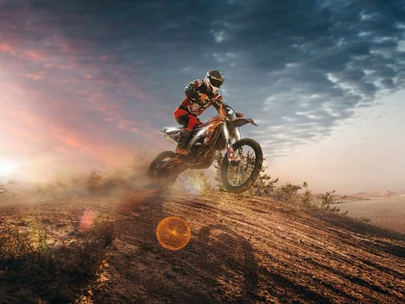 Best Hearing Protection For Motocross