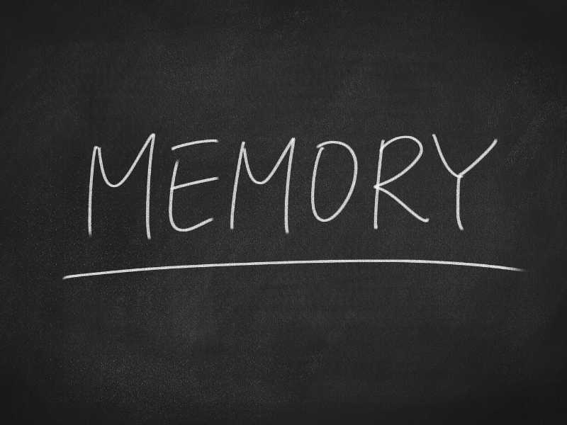 Does Hearing Loss Effect Memory