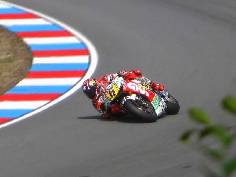 Best Hearing Protection For MotoGP