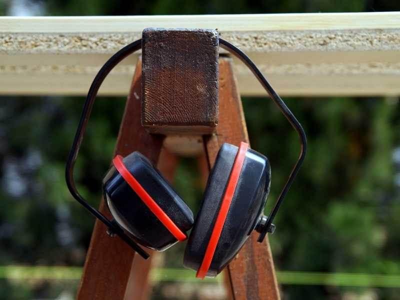 Do Ear Defenders Work?